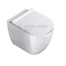 Vaso Wc C52 Catalano VPC52