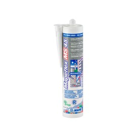 MAPEFLEX MS 45 GRIGIO 300 ml MAPEI