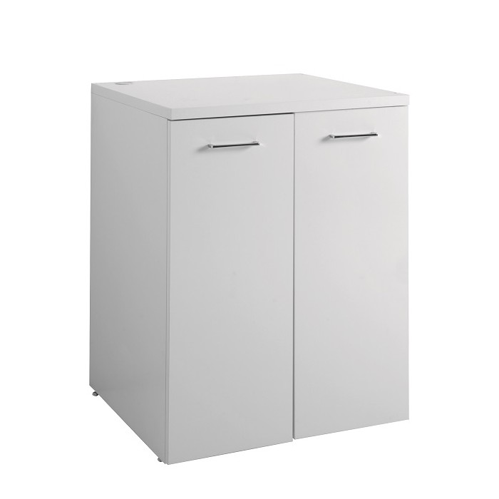 Base colavene 70x66 contenitore per lavatrice - Mobile contenitore lavatrice ...