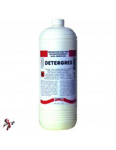 Disincrostante per wc professionale Detergress 1 lt