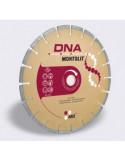 DISCO DNA D.250 LASER