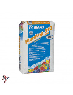 Mapei Planitop 510 Bianco...