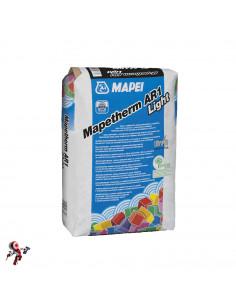 Mapei Mapetherm AR1 Light...