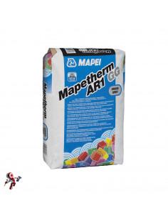 Mapei Mapetherm AR1 GG...