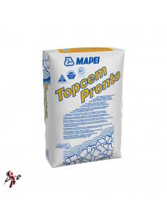 Mapei TopCem Pronto...