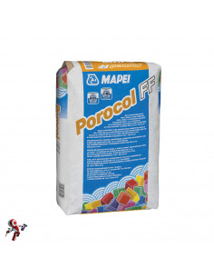Mapei Porocol FF Kg.25...