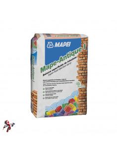 Mapei Mape-Antique I Kg.25...