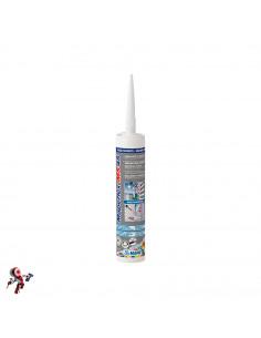 Mapei Mapeflex MS 45 Bianco...