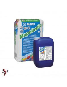 Mapei Mapelastic A+B kg 32...