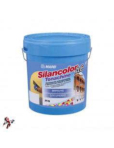 Mapei Silancolor AC...