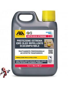 Fila MP90 ECO XTREME protettivo antimacchia per superfici lucide base solvente 1lt
