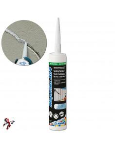MAPEFLEX AC4 310 ml Sigillante acrilico effetto liscio verniciabile