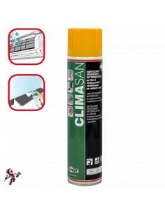 Facot Climasan Spray Detergente sanitizzante ad azione batteriostatica
