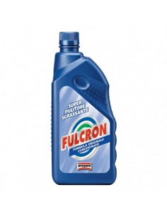 FULCRON LT.1