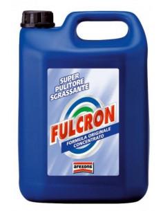 FULCRON LT.5