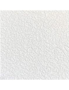 Pannello in polistirolo per pareti e soffitti 50x50 budapest (10mq)