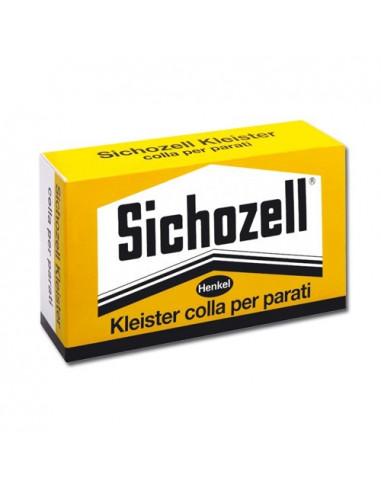 SICHOZELL COLLA X PARATI gr.125
