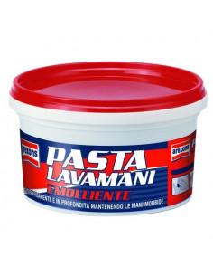 PASTA LAVAMANI LT.0.75
