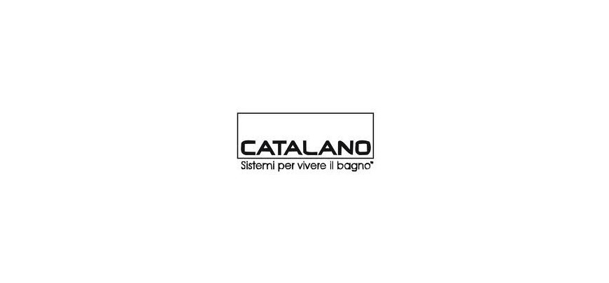 Sanitari Catalano