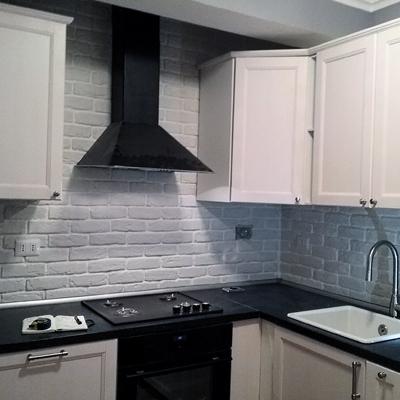 Pannello polistirolo per esterni termoisolante per parete