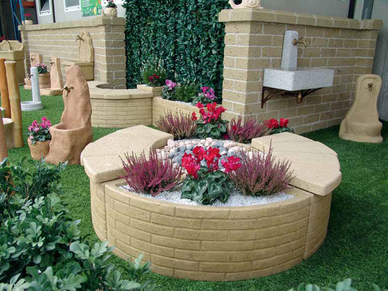 Vendita online arredo giardino scopri offerte e prezzi for Offerte arredo giardino