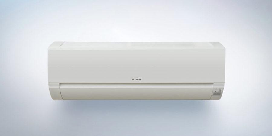 climatizzatore hitachi dodai 12000 btu