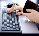 Pagamento con bonifico bancario anticipato