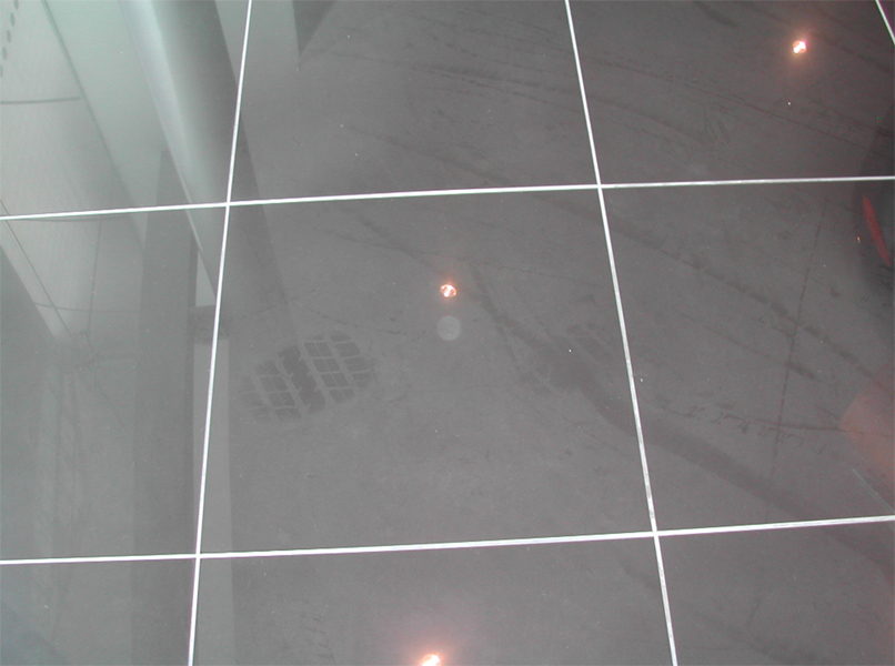 fila deterdek disincrostanta acido per pavimenti