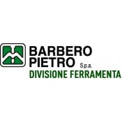 BARBERO-PIETRO
