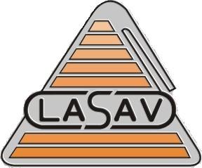 LASAV