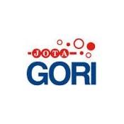 JOTA-GORI