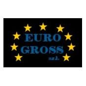 EUROGROSS
