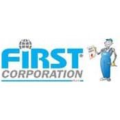 FIRST-PLAST