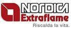 LA NORDICA-EXTRAFLAME