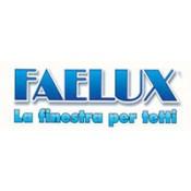 FAELUX